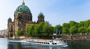 berlin-per-schiff